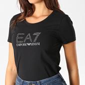 /achat-t-shirts/ea7-tee-shirt-femme-6gtt60-tj29z-noir-189712.html