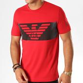 /achat-t-shirts/ea7-tee-shirt-6gpt56-pjq9z-rouge-189720.html