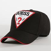 /achat-casquettes-de-baseball/guess-casquette-m94z32-noir-189577.html