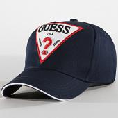 /achat-casquettes-de-baseball/guess-casquette-m94z32-bleu-marine-189580.html