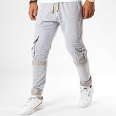 /achat-pantalons-joggings/ikao-pantalon-jogging-f546-gris-clair-chine-189672.html