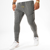 /achat-pantalons-joggings/ikao-pantalon-jogging-f566-gris-chine-189680.html