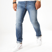 /achat-jeans/jack-and-jones-jean-slim-tim-bleu-denim-189496.html