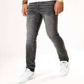 /achat-jeans/jack-and-jones-jean-slim-tim-noir-189519.html