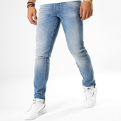 /achat-jeans/jack-and-jones-jean-slim-glenn-bleu-denim-189540.html