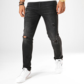 /achat-jeans/jack-and-jones-jean-slim-tim-noir-189556.html