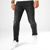 /achat-jeans/jack-and-jones-jean-slim-tim-noir-189556.html