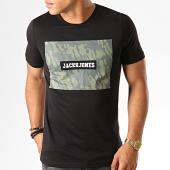 /achat-t-shirts/jack-and-jones-tee-shirt-camouflage-raimi-noir-vert-kaki-blanc-189596.html