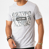 /achat-t-shirts/jack-and-jones-tee-shirt-camouflage-raimi-gris-chine-noir-blanc-189601.html
