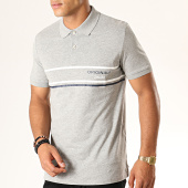/achat-polos-manches-courtes/jack-and-jones-polo-manches-courtes-new-shake-down-gris-chine-bleu-marine-blanc-189605.html