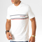 /achat-polos-manches-courtes/jack-and-jones-polo-manches-courtes-new-shake-down-blanc-bleu-marine-bordeaux-189607.html