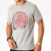 /achat-t-shirts/jack-and-jones-tee-shirt-riders-gris-chine-189611.html