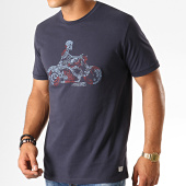 /achat-t-shirts/jack-and-jones-tee-shirt-riders-bleu-marine-189624.html