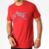 /achat-t-shirts/jack-and-jones-tee-shirt-riders-bordeaux-189625.html