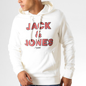 /achat-sweats-capuche/jack-and-jones-sweat-capuche-mastul-blanc-casse-rouge-brique-189639.html
