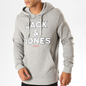 /achat-sweats-capuche/jack-and-jones-sweat-capuche-mastul-gris-chine-blanc-189647.html