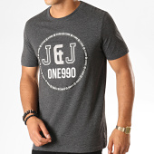 /achat-t-shirts/jack-and-jones-tee-shirt-tauri-gris-anthracite-chine-noir-blanc-189650.html