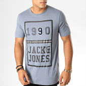 /achat-t-shirts/jack-and-jones-tee-shirt-tauri-bleu-chine-noir-blanc-189651.html