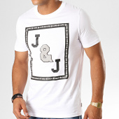 /achat-t-shirts/jack-and-jones-tee-shirt-tauri-blanc-noir-gris-189653.html
