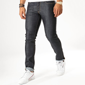 /achat-jeans/jack-and-jones-jean-slim-glenn-bleu-brut-189663.html
