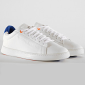 /achat-baskets-basses/le-coq-sportif-baskets-break-tech-1920469-optical-white-cobalt-189633.html