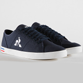 /achat-baskets-basses/le-coq-sportif-baskets-verdon-sport-1920062-dress-blues-189637.html