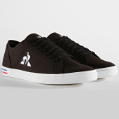 /achat-baskets-basses/le-coq-sportif-baskets-verdon-sport-1920061-black-189640.html