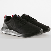 /achat-baskets-basses/le-coq-sportif-baskets-variocomf-1920104-triple-black-189646.html