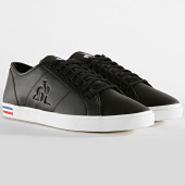 /achat-baskets-basses/le-coq-sportif-baskets-verdon-premium-1920047-black-189649.html