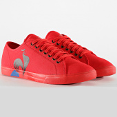 /achat-baskets-basses/le-coq-sportif-baskets-verdon-bold-1920069-pure-red-189656.html