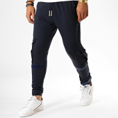 /achat-pantalons-joggings/ikao-pantalon-jogging-f546-bleu-marine-189670.html