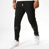 /achat-pantalons-joggings/ikao-pantalon-jogging-f546-noir-189671.html