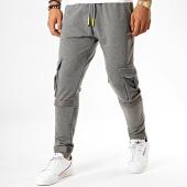 /achat-pantalons-joggings/ikao-pantalon-jogging-f546-gris-chine-189673.html