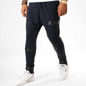 /achat-pantalons-joggings/ikao-pantalon-jogging-f544-bleu-marine-189674.html