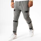 /achat-pantalons-joggings/ikao-pantalon-jogging-f544-gris-chine-189678.html