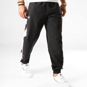 /achat-pantalons-joggings/puma-pantalon-jogging-a-bandes-bmw-motorsport-street-595465-noir-189700.html