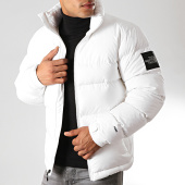/achat-doudounes/the-north-face-doudoune-1992-nuptse-blanc-189499.html