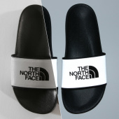 /achat-claquettes-sandales/the-north-face-claquettes-base-camp-slide-ii-t948mgkx7-reflective-noir-189502.html