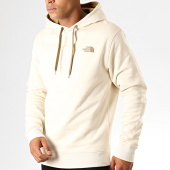 /achat-sweats-capuche/the-north-face-sweat-capuche-seasonal-drew-peak-2tuv-beige-marron-189516.html