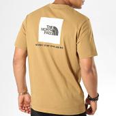 /achat-t-shirts/the-north-face-tee-shirt-red-box-2tx2-vert-kaki-noir-blanc-189545.html