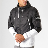 /achat-coupe-vent/the-north-face-coupe-vent-seasonal-mountain-1990-2s4z-noir-blanc-189559.html