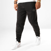 /achat-pantalons-joggings/the-north-face-pantalon-jogging-fine-3bpof-noir-189588.html