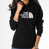 /achat-sweats-capuche/the-north-face-sweat-capuche-femme-drew-peak-a8mu-noir-189629.html