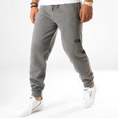 /achat-pantalons-joggings/the-north-face-pantalon-jogging-nse-cg25-gris-chine-189648.html