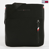 /achat-sacs-sacoches/tommy-hilfiger-sacoche-essential-crossover-5230-noir-189623.html