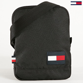 /achat-sacs-sacoches/tommy-hilfiger-sacoche-core-compact-crossover-5287-noir-189632.html
