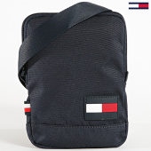 /achat-sacs-sacoches/tommy-hilfiger-sacoche-core-compact-crossover-5287-bleu-marine-189634.html
