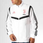 /achat-vestes/adidas-veste-zippee-a-bandes-juventus-presentation-dx9114-blanc-noir-corail-fluo-189823.html