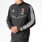 /achat-vestes/adidas-veste-zippee-a-bandes-juventus-presentation-dx9113-noir-blanc-corail-fluo-189825.html