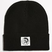 /achat-bonnets/diesel-bonnet-coder-noir-189789.html